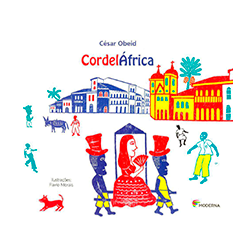 CordelÁfrica