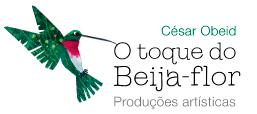 César Obeid